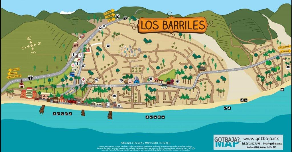 EastCape16_Barriles_Web-scaled