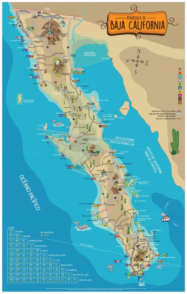 36.-Mapa_Baja_WEB-01-scaled