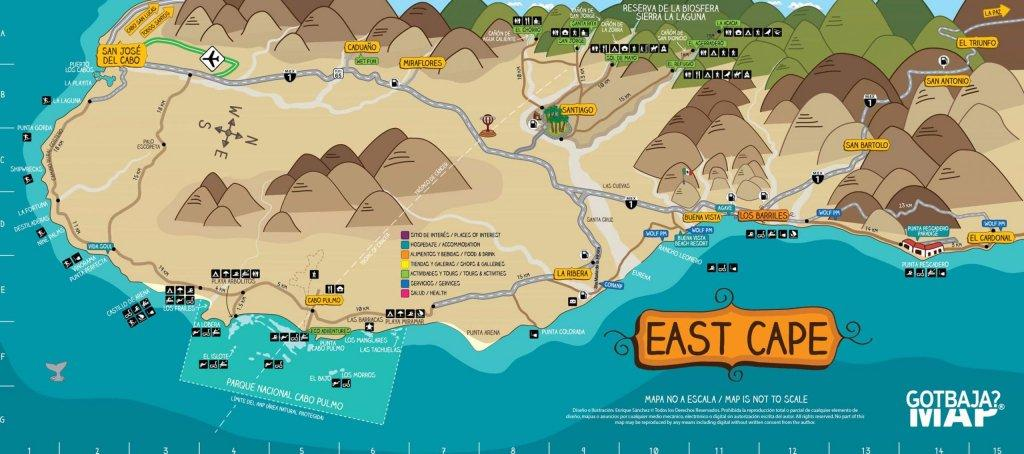 east cape scaled