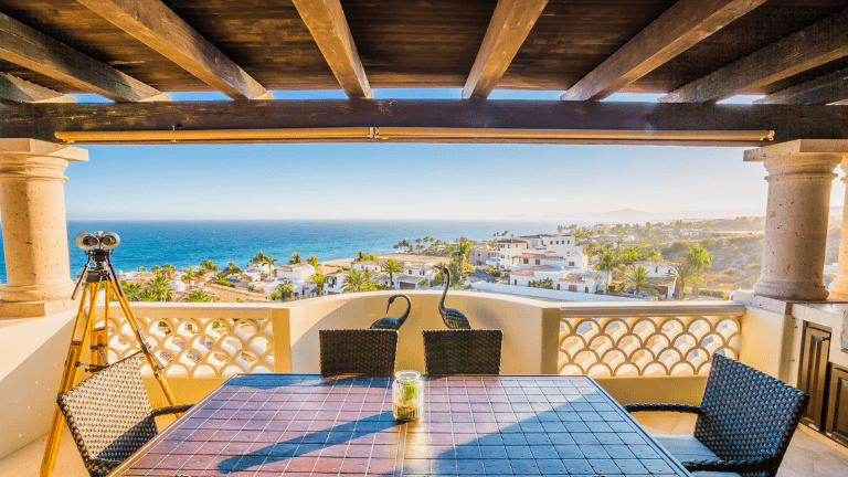 LUXURY CONDOMINIUMS Oceanside Real Estate