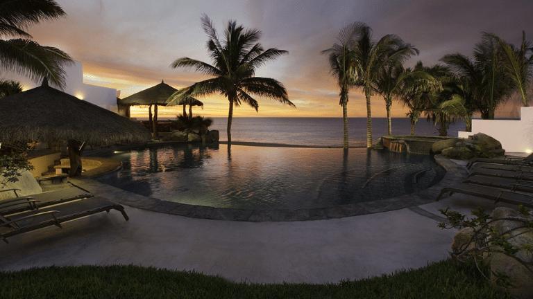 SINGLE FAMILY HOMES Oceanside Real Estate