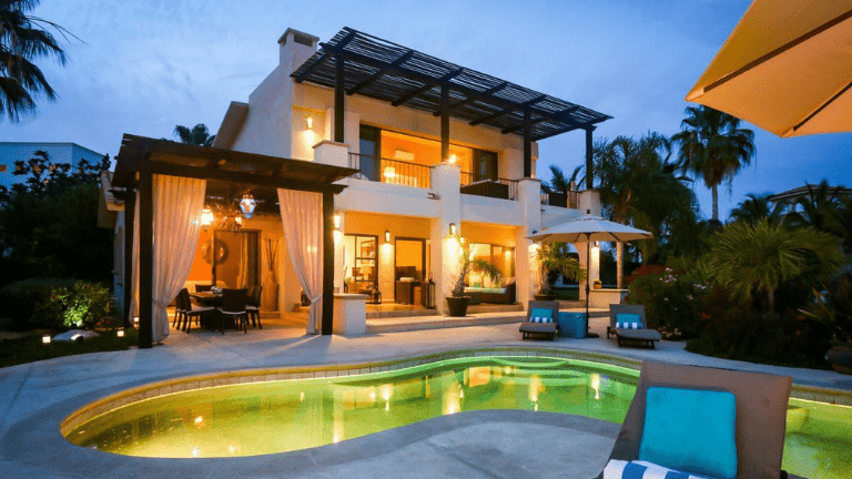 NEW IN THE MARKET Oceanside Real Estate