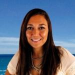 Alexia Real Estate Agent - Oceanside Real Estate