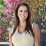 Alicia Real Estate Agent - Oceanside Real Estate