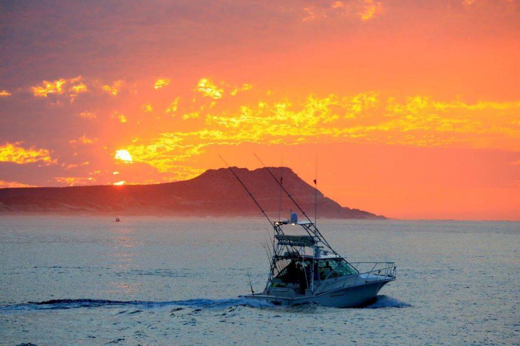 Living in Los Cabos - Oceanside Real Estate
