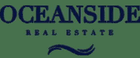 Oceanside Real Estate