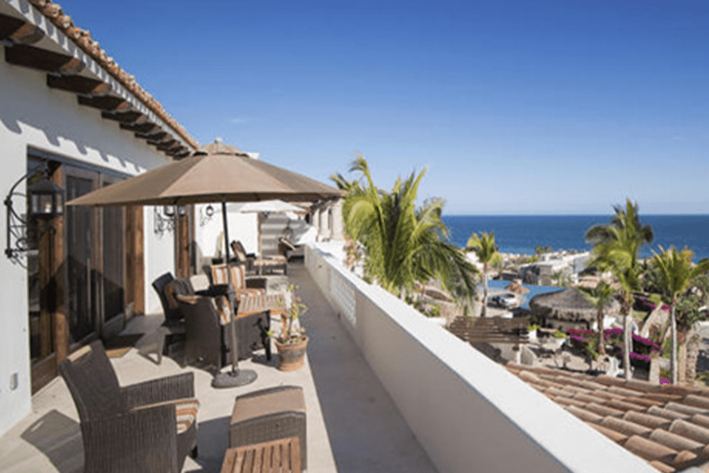 Buying and Owning Real Estate In Cabo