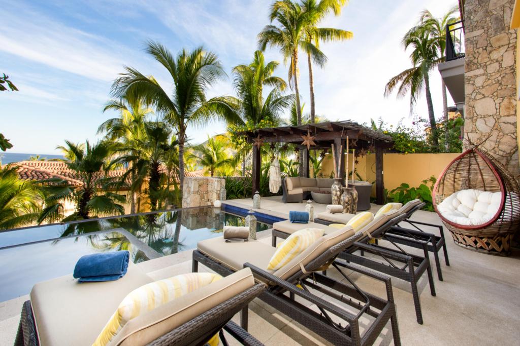 Oceanview Oceanside Real Estate