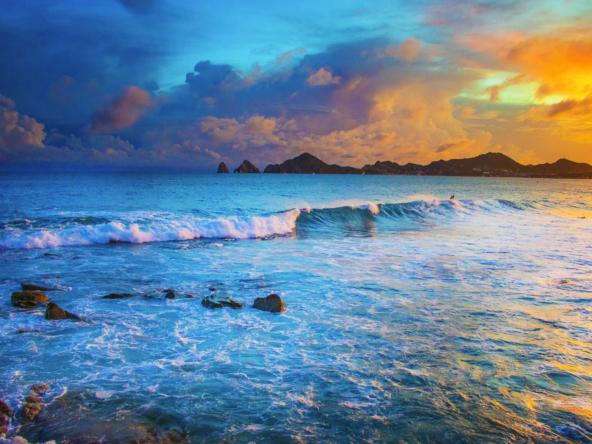 Beachview Oceanside Real Estate