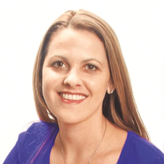 Renee Fleming Owner/Realtor Oceanside Real Estate