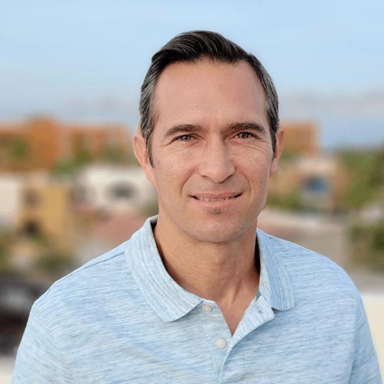 Victor Patenaude Real Estate Advisor Oceanside Real Estate